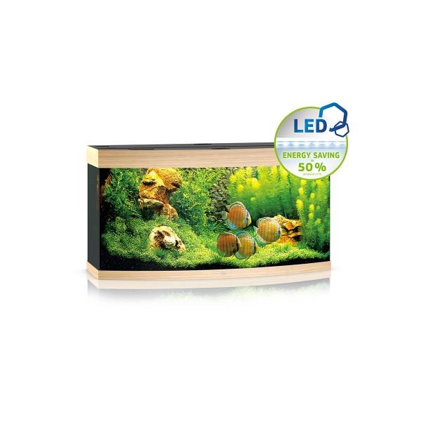 Juwel Komplett-Aquarium Vision 260 LED ohne Unterschrank
