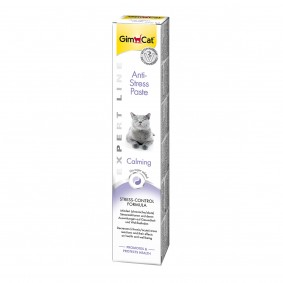 GimCat Anti-Stress Paste 50g