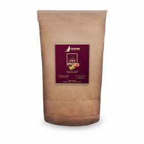 ESCAPURE Lamm Premium Trockenfutter