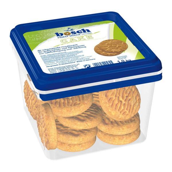 Bosch Cake Hundekuchen 1 kg