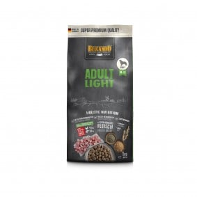 Belcando Adult Light