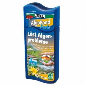 JBL AlgoPond Forte