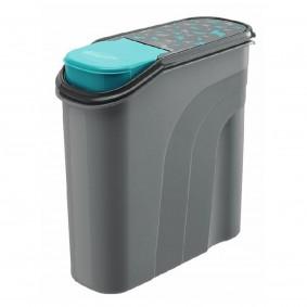 Rotho MyPet Futterbehälter 6l