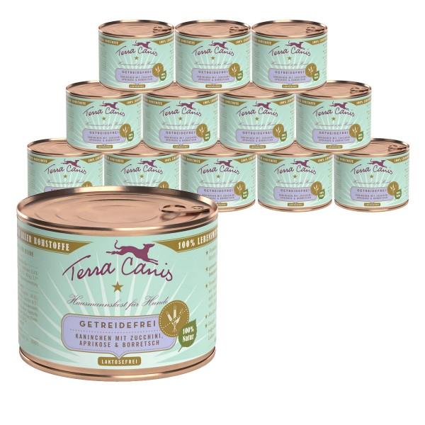 Mutter & Kinder Flaschenzuführung Baby Milch Pulver Formel Dispenser Lebensmittel Container Lagerung Fütterung Box 3 Schicht Dicht Reise Lagerung Box Für Kinder Kleinkind Einfach Zu Schmieren