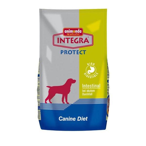 Animonda Integra Protect Intestinal 2,5 kg