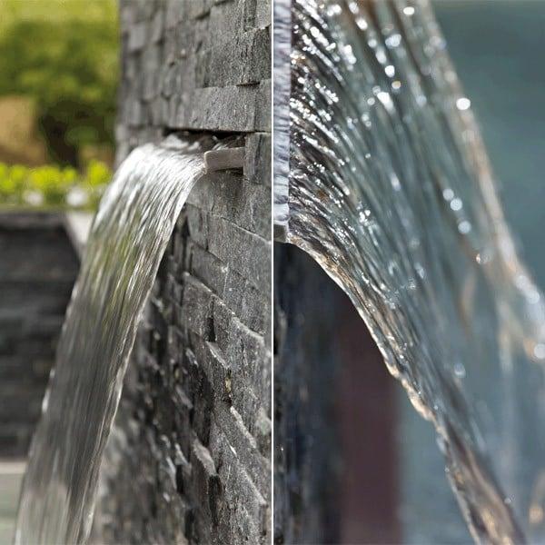 Oase Waterfall