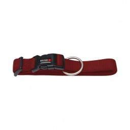 Wolters Professional Halsband extra breit