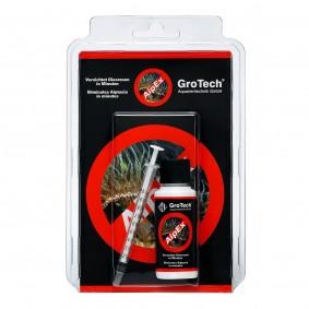 GroTech AipEx Glasrosenvernichter 30ml