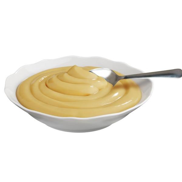 GimCat Pudding Classic 150g