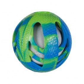 Trixie Ball TPR/Stoff ø10cm