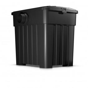 Söll TITAN® Filter mit HERZ®-Technologie T25