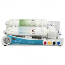 Osmotech Osmoseanlage Profi