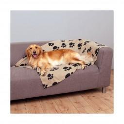 Trixie Fleecedecke Barney 150 x 100 cm