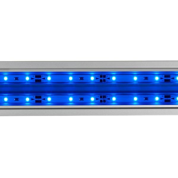 EHEIM Leuchtbalken powerLED actinic blue 240