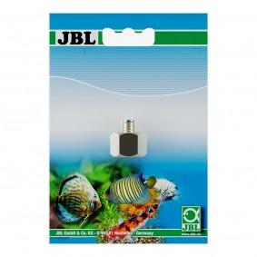 JBL PROFLORA CO2 ADAPT U - Dennerle