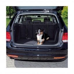Trixie 2 Elemente Auto-Schutzgitter