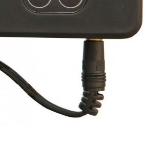Aqua Medic sunrise control - Commande d'éclairage programmable