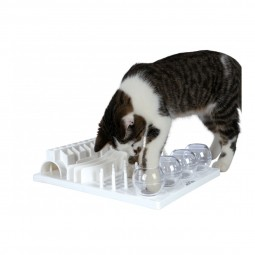 Cat Activity Fun Board