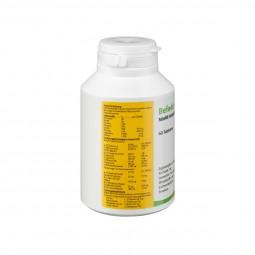 Zoetis Befedo® MinVit Kautabletten Ergänzungsfuttermittel