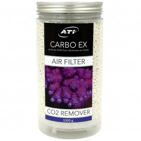 ATI Carbo Ex Air Filter