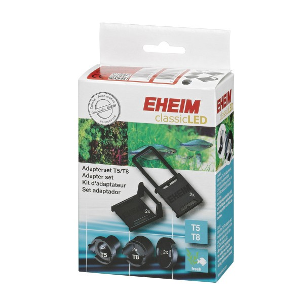 Eheim classicLED Adapter T5/T8
