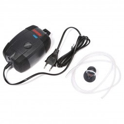 Eheim Luftpumpe 3701 - Air Pump 100