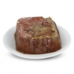 GranataPet Mini Royal Lamm & Kartoffel