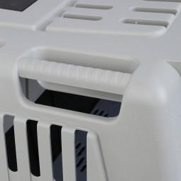 Ferplast Hundetransportbox Atlas Car 100
