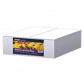 Dupla Marin Premium Coral Salt Amino Active Refill 20 Kg