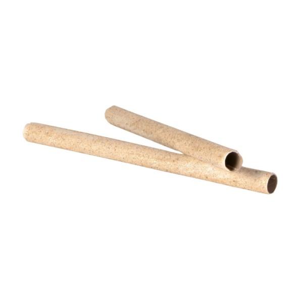 TrixieBio-Sandstangen, 19 cm, 4 St.