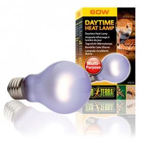 Exo Terra Daytime Heat Lamp - Tageslichtlampe