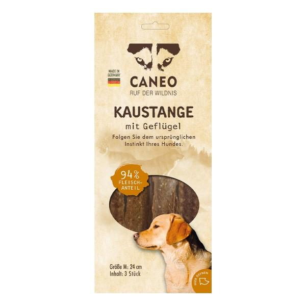 Caneo Kaustange M 24 cm Geflügel