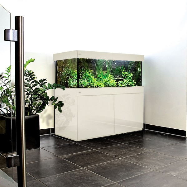 In Design; Ac 220-240 V Mechanische Home Appliance Treppe Elektronische Zeit Relais Timer Schalter Korridor Timer 1500 Watt Neue Novel