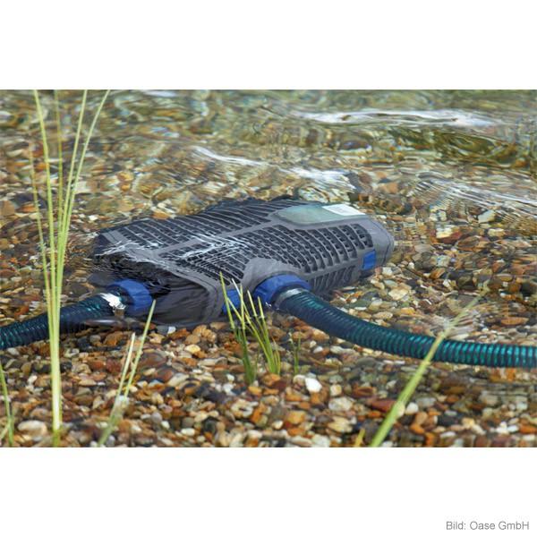 Oase Teichpumpe Aquamax Eco Premium