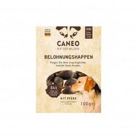 Caneo Belohnungshappen Pferd