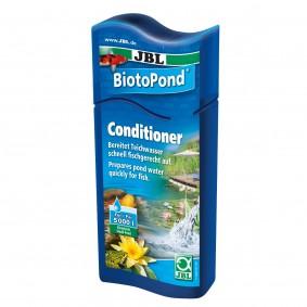 JBL Wasseraufbereiter für Teiche BiotoPond