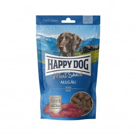 Happy Dog MeatSnack Allgäu