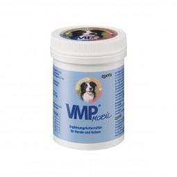 Zoetis VMP® MOBIL Tabletten Ergänzungsfuttermittel