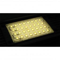 Daytime matrix-LED-Modul