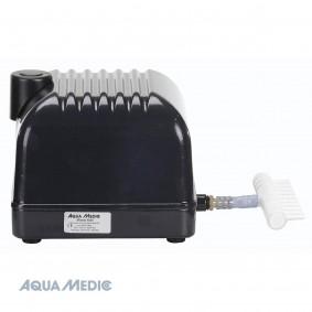 Aqua Medic Durchlüfter Mistral 50 Eco