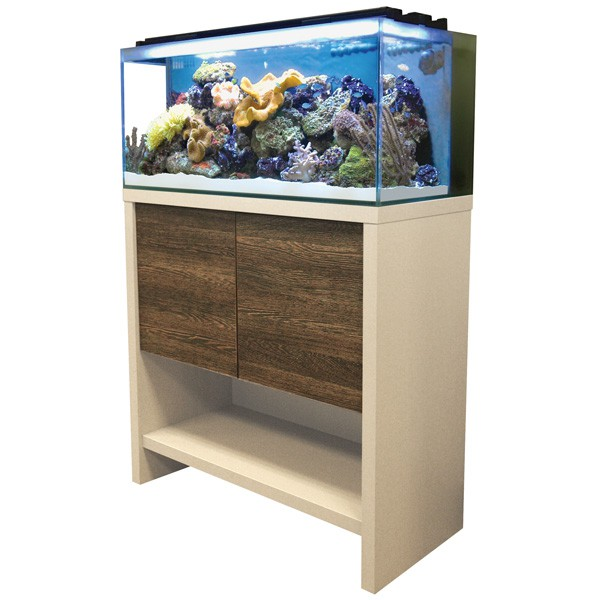 Fluval Aquarium-Kombination Reef