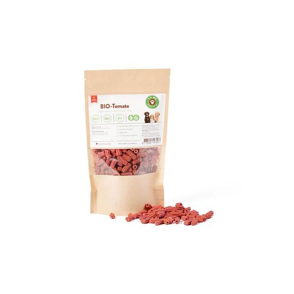 Pets Deli Hundesnack BIO-Tomate Cookies 100g