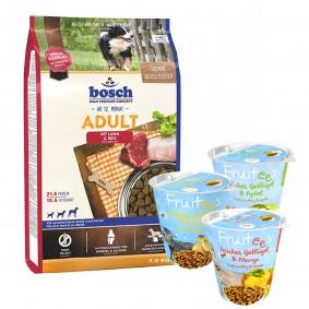 Bosch Mixpaket