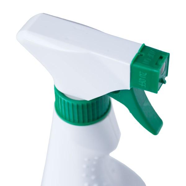 ZooRoyal Bio Frische Spray gegen Flecken und Gerüche 2x500ml Doppelpack