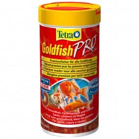 Tetra Zierfischfutter Goldfish Pro 250ml