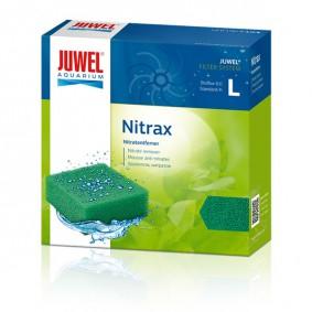 Juwel Filtermaterial Nitrax Bioflow