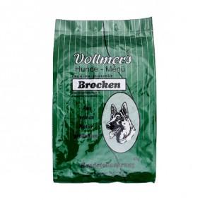 Vollmer's Brocken Trockenfutter