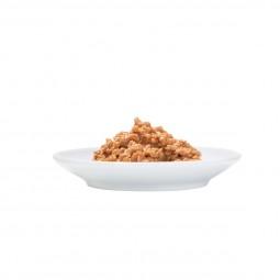 catz finefood Bio No.505 Ente Pouch