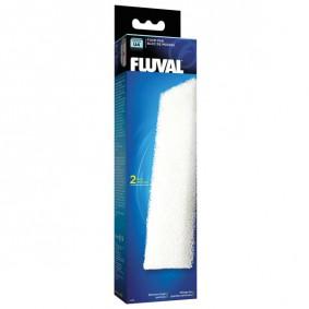 Fluval Schaumstoff-Filtereinsatz U-Serie U4