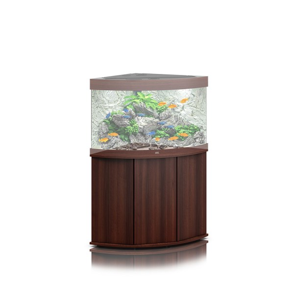 juwel aquarium unterschrank sbx f r trigon 190 bei zooroyal. Black Bedroom Furniture Sets. Home Design Ideas